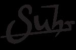 Suhr_Logo_500